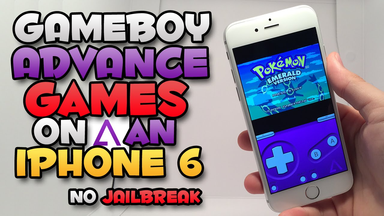 jailbreak iphone 4 ios 6 mac