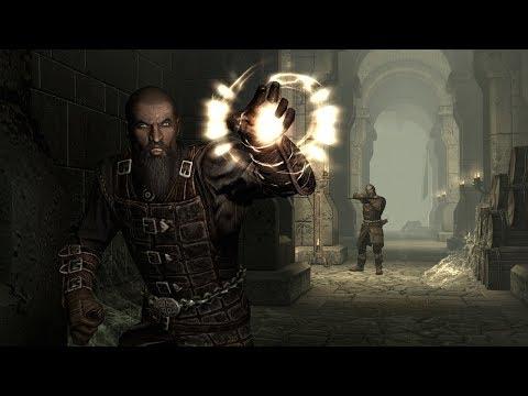 Skyrim SE Legendary Playthrough Part 11 The Dawnguard (PS4 PRO) Interactive Livestream