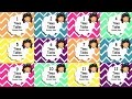 Times Tables Multiplication Facts Movement Game PowerPoint