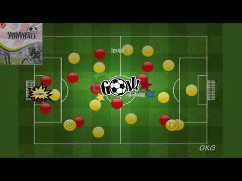 Football Soccer Coach Tactics Free Android & Online Games  Bighead Soccer England 2017