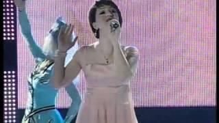 SONYA - Top 2010