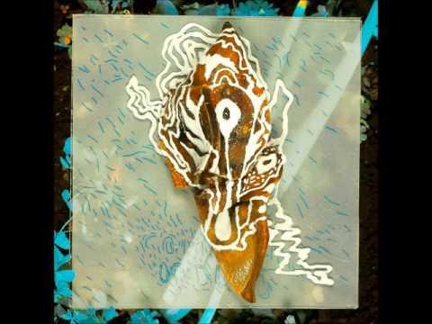 SAVORA - Company Of Dogs (Full Album 2012)