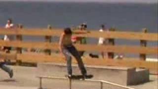 swalecliffe footage