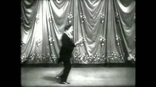 (1932) Viens Poupoule - Mayol