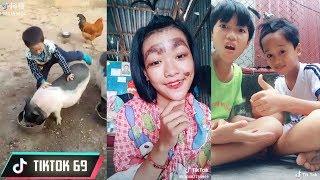 Trẻ Trâu Việt Nam Lầy Lội Nhất Tik Tok | Tik Tok Việt Nam