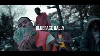 Bally - Drug Talk  (Directed by Harry Pirnay)