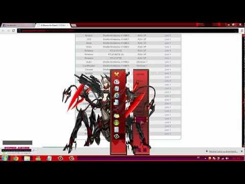 BPS NOTEBOOK WIN 7 DO DRIVERS WINDOWS CCE BAIXAR