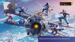 Fortnite Season X The Return Challenges Secret Battle Star Location, Moisty, Greasy Beacons