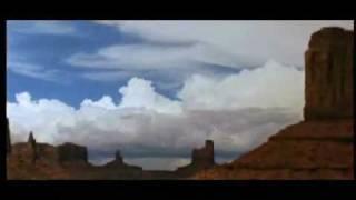 Смотреть клип Andreea Balan - God