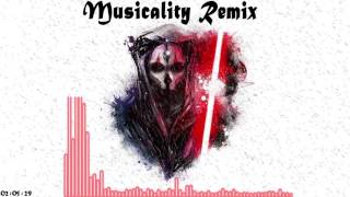 star wars trap remix duel of the fates   rap beat   musicalitybeats
