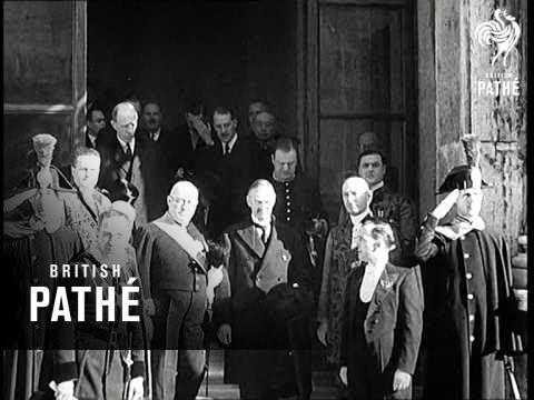 premier's-visit-to-mussolini-(1939)