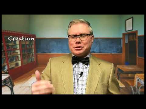 Professor Baker Old School Classroom Week 7 Feb 18