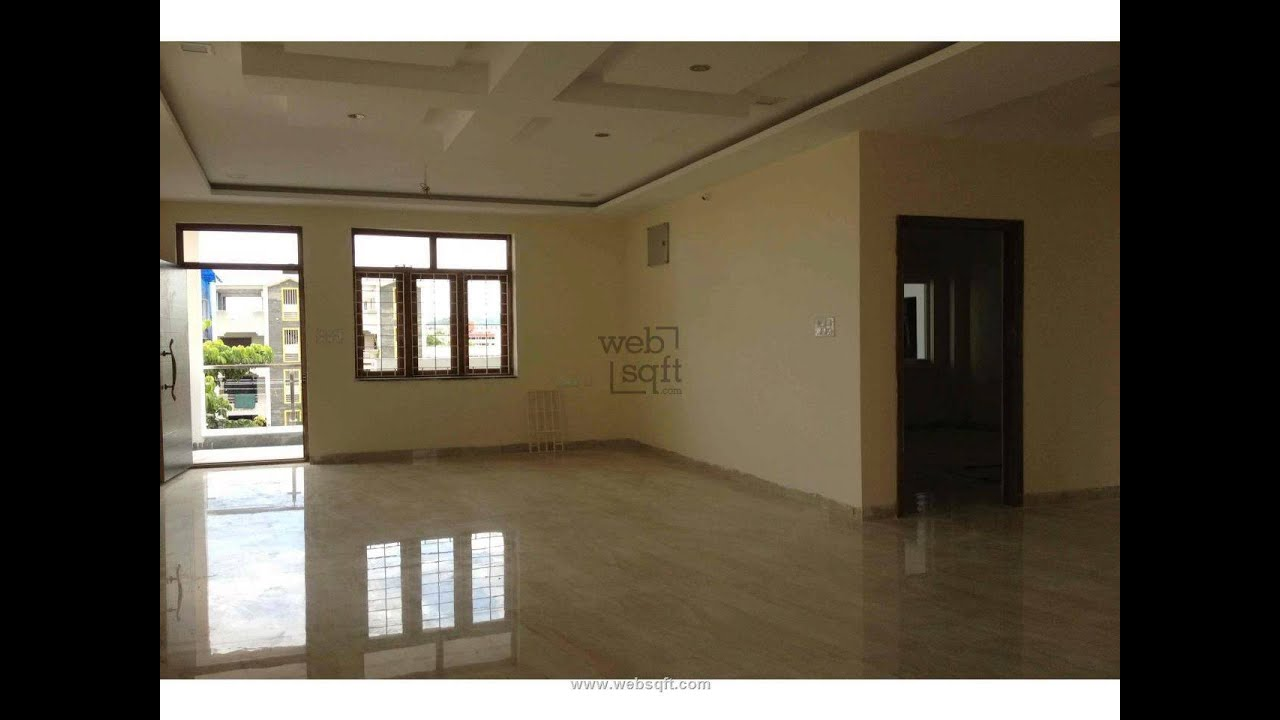 3 bhk residential duplex house for sale in manikonda 5000 sq ft
