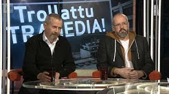 Pressiklubi: Valemediat