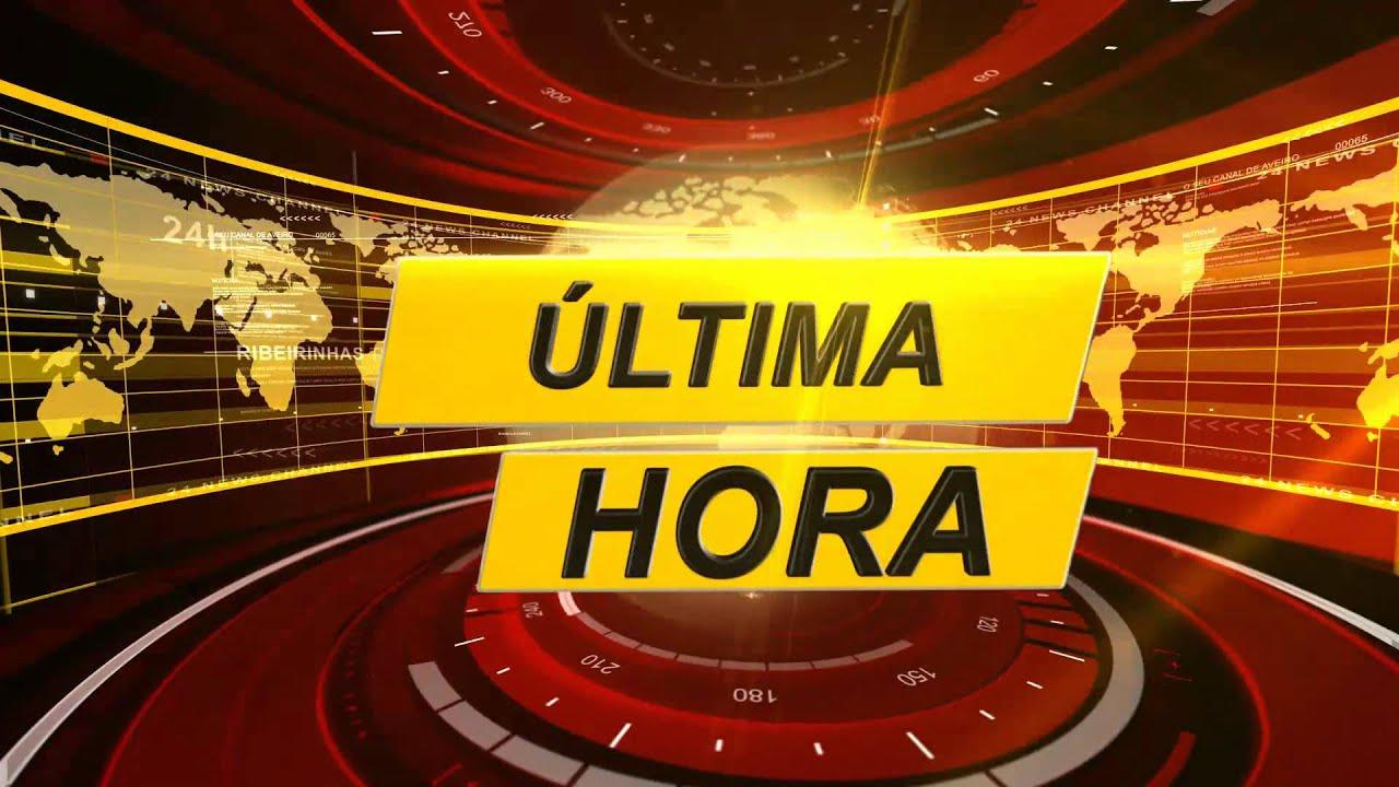 Intro ribeirinhas ltima hora youtube for Noticias de espectaculos de ultima hora