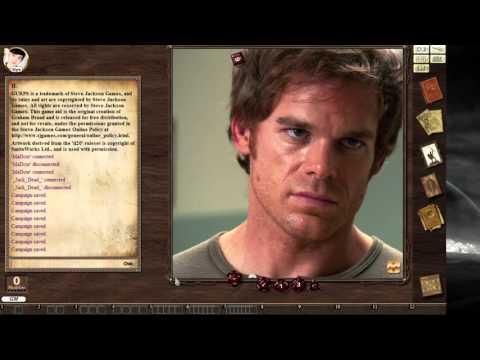 Остров проклятых смотреть онлайн в HD (Трейлер)