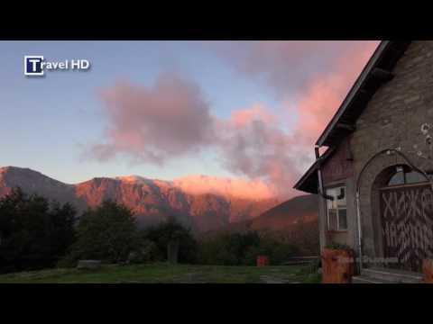 Travel HD - Хижа Мазалат / Travel HD - Mazalat Chalet