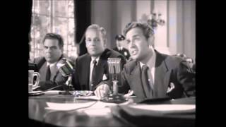 I Was a Communist for the FBI (1951) 9/9
