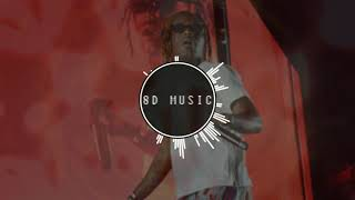 free mp3 songs download - Lil uzi vert feat gunna raf way