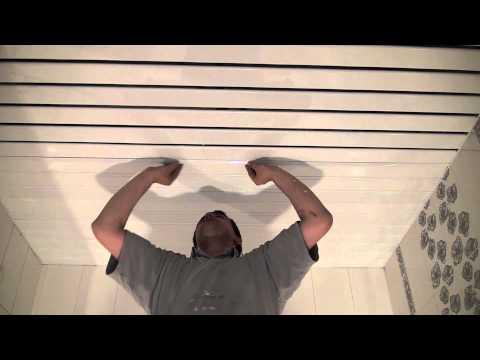 Подвесные потолки в Москве Купить подвесной потолок у