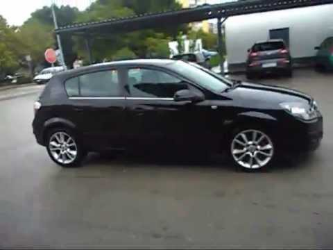 opel astra 1 7 cdti a o2005 60000kms 4500 youtube. Black Bedroom Furniture Sets. Home Design Ideas