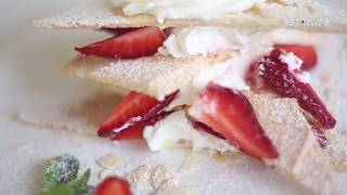 Ресторан Fishka | Заказать столик в ресторане Фишка г.Краснодар