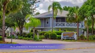 Mangrove Bay Condominiums of Lee County Florida Unit 133