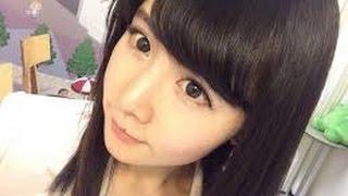 YouTubeで富豪になる方法→ お天気キャスターの森田みいこ(28)が、14日...