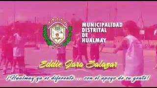 Escuela Deportiva Municipal de Basquetball