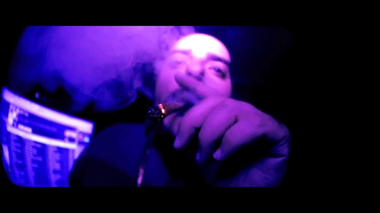 Berner  ft  Nipsey Hussle - Wax Room (Official Music Video)