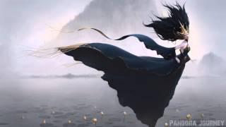 8 Dawn Music - Flow (Beautiful Vocal)