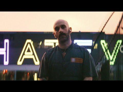 Смотреть клип X Ambassadors - Belong