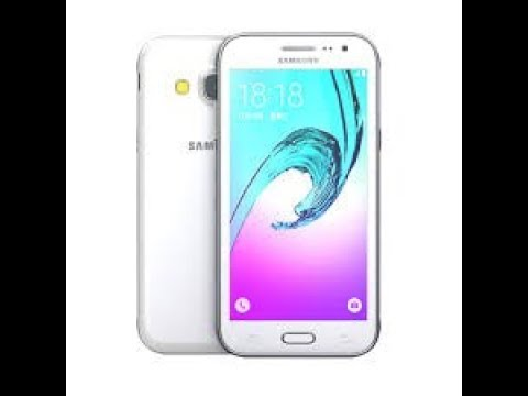 Samsung Combination File | Samsung J3 SM-J320G Factory File