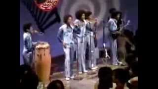 "The Jackson 5 ""All I Do Is Think Of You"" (Türkçe Altyazılı)"