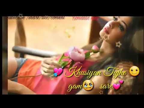 Neha Kakkar New Song Download | Neha Kakkar New Video