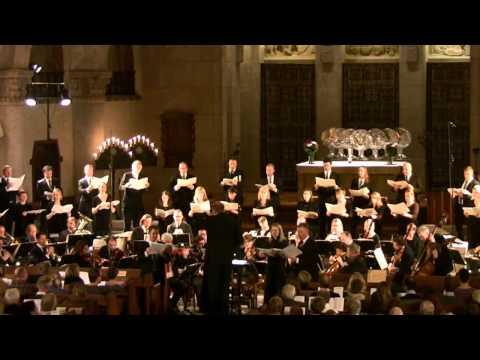 Requiem, Oskar Lindberg