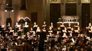 Requiem Op.21 av Oskar Linberg Elin Rombo, sopran Ingrid Tobiasson,...