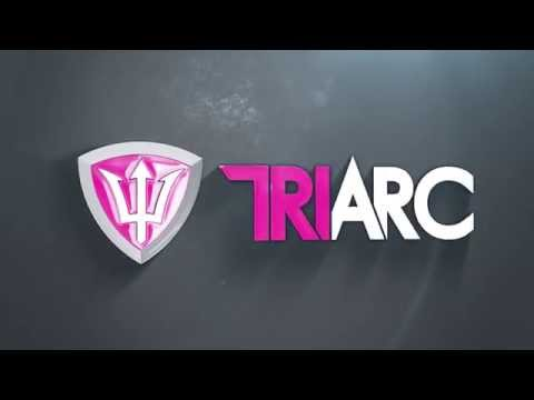 TriArc - An Insurance Provider to the LGBTI Community