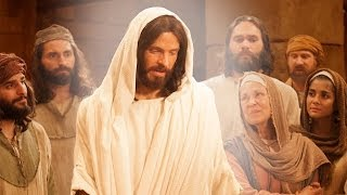 He is Risen: John the Beloved