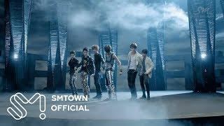 Download EXO-K 엑소케이 'MAMA' MV (Korean ver.)