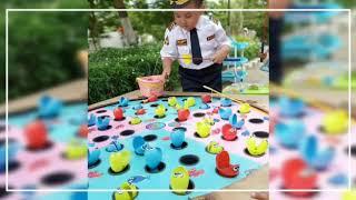 Kabupaten Sukoharjo Videos Kabupaten Sukoharjo Clips
