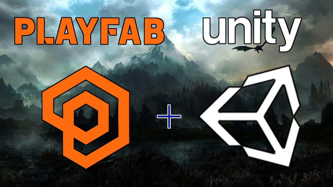How to Use Playfab in Unity 3D: Login (Lesson 2)