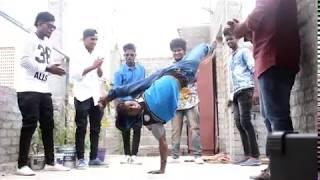 Chennai Gana l ILAYA THALABADHI VIJAY BIRTHDAY SONG   2017   MUSIC ALBUM