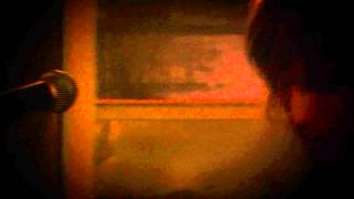 Youth Gone Wild - Hellsongs (live) @ Kultur 414