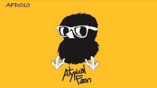 Alejandro Lopez - Abiss [Mark Broom Remix]