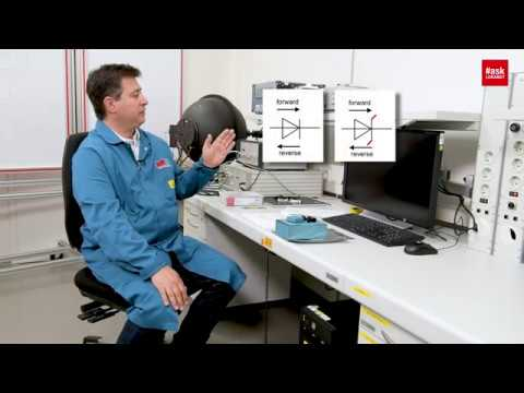 #askLorandt explains: Basics of TVS Diodes