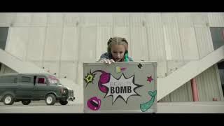 Катя Адушкина-Beauty boom. Клип который слили в сеть!