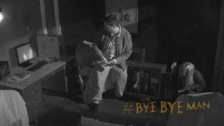 "The Bye Bye Man || ""Scare"" Experience Full Pass 