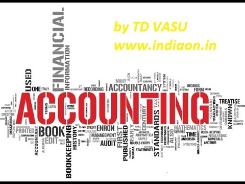 Free Accounting software for small business Free accounting software Manager