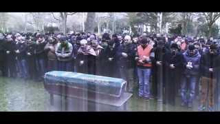 El Arab►Mohamed Siala (R.I.P)◄ [OFFICIAL FULL HD VERSION] 2015